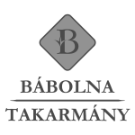 Babolna Takarmany